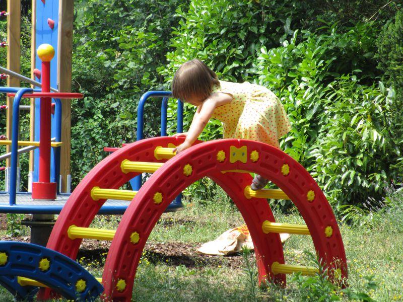 Klettergerüst Garten Kinder : Galerie vkkd verein für krebskranke und chronisch kranke kinder e