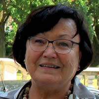 Dr. Jutta Buchhold