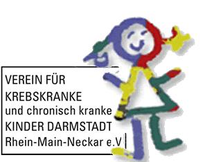 Verein für krebskranke und chronisch kranke Kinder Darmstadt/Rhein-Main-Neckar e.V.