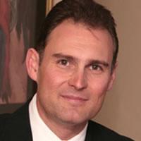 Bernd Maas